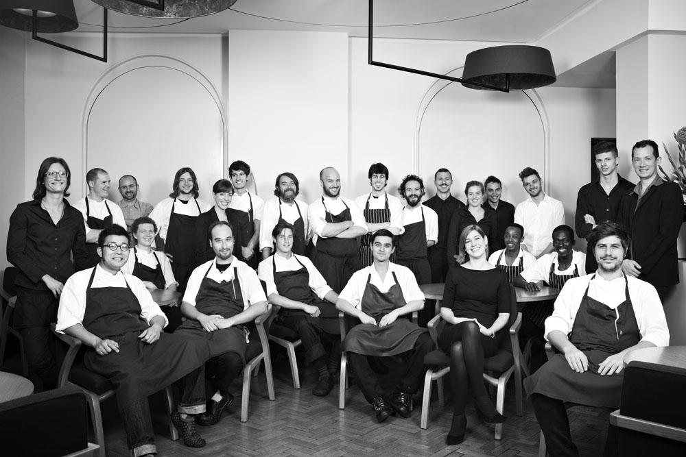 chefs_ii_9441bw-1