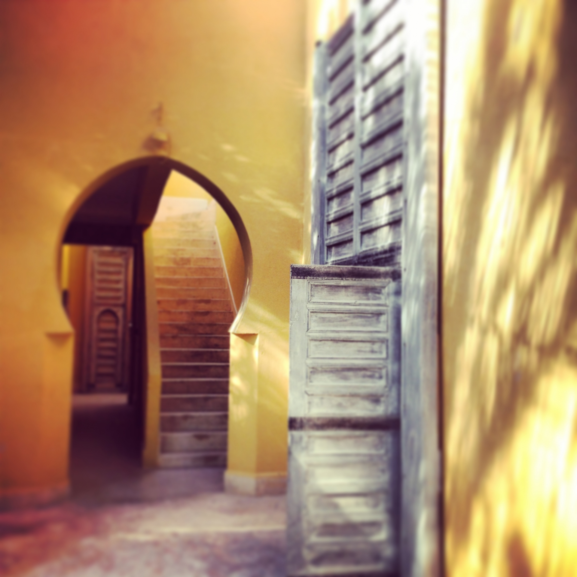smartvolta-tjane-marrakech1-volta-smart-places_img_5272