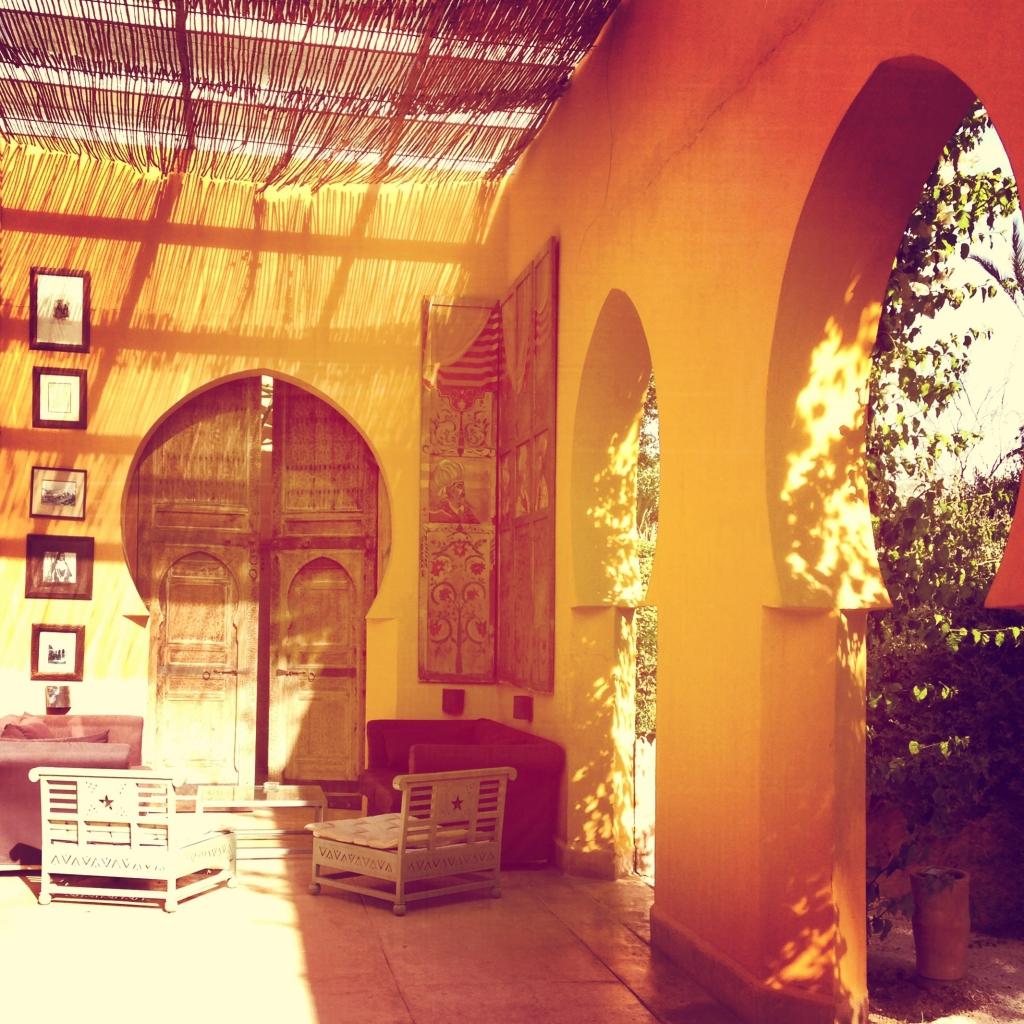 smartvolta-tjane-marrakech1-volta-smart-places_img_5277
