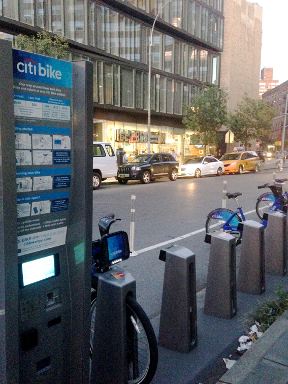 smartvolta-volta-smart-places-citibike38