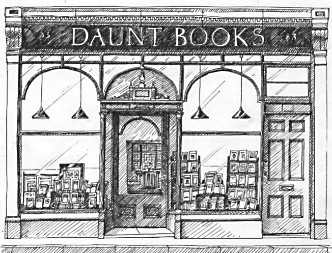 smartvolta-volta-smart-places-daunt-books