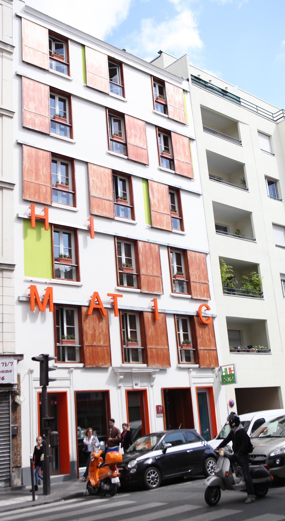 smartvolta-volta-smart-places-hi-mat-paris1a_96
