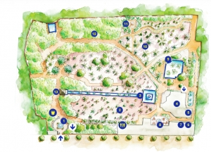 smartvolta-volta-smart-places-jardin-majorelle1