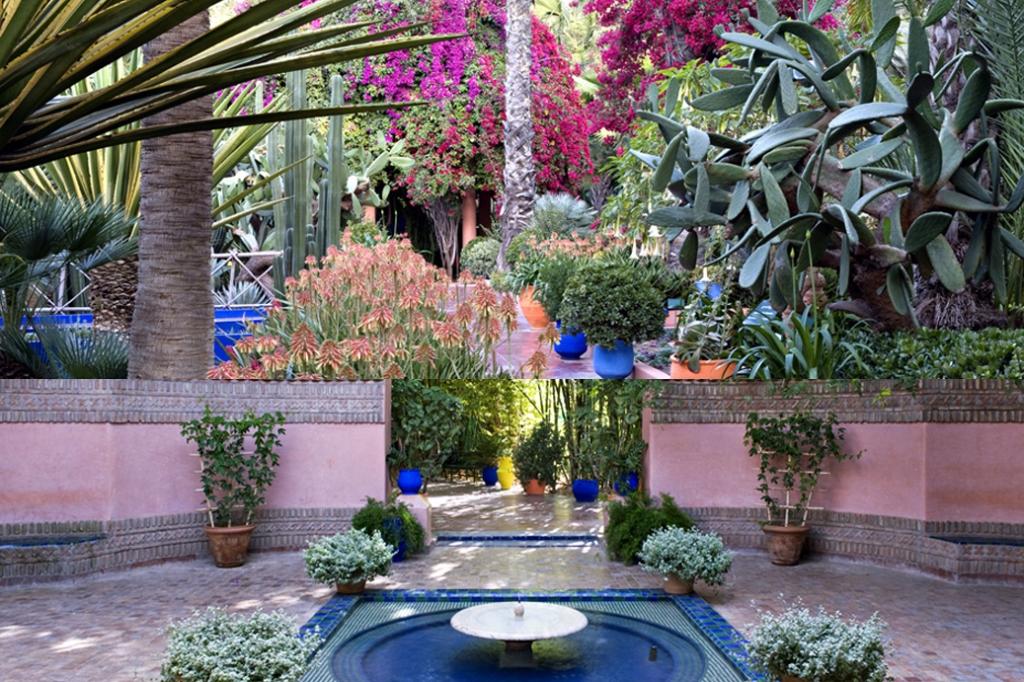 smartvolta-volta-smart-places-jardin-majorelle1ca