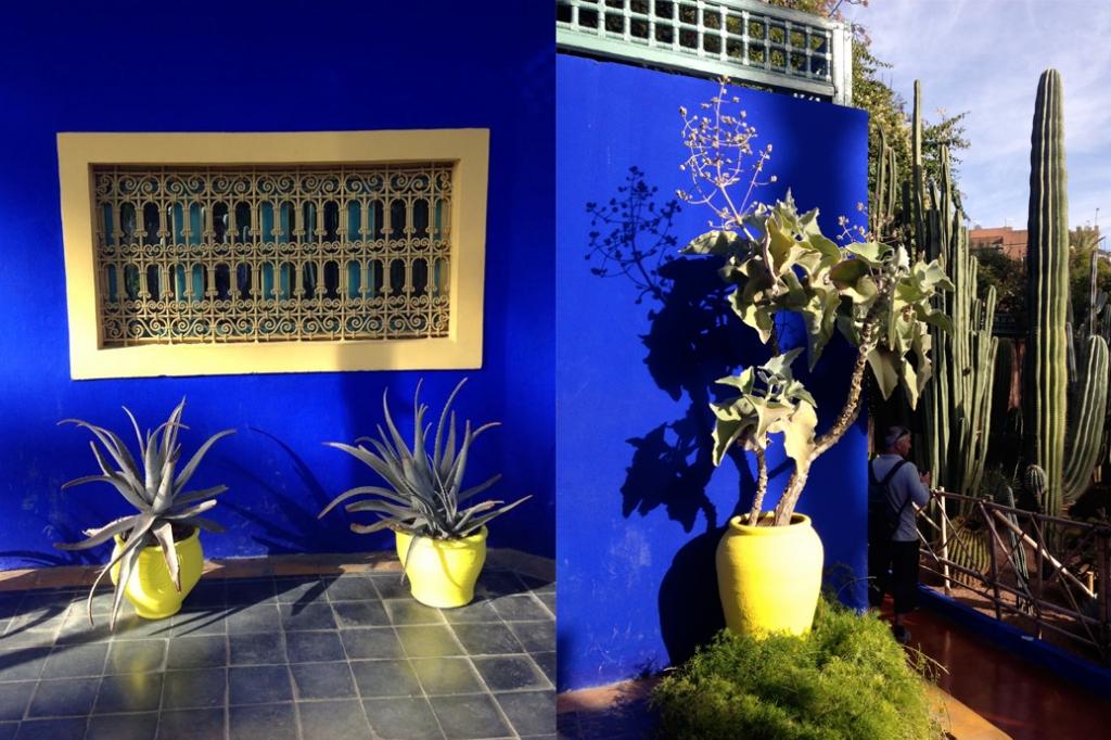 smartvolta-volta-smart-places-jardin-majorelle1fa