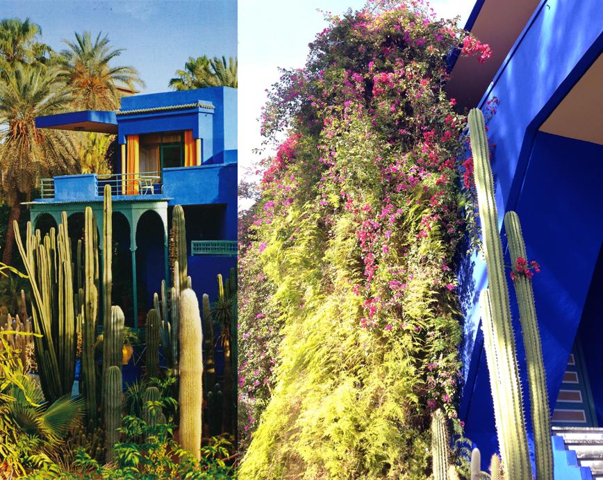 smartvolta-volta-smart-places-jardin-majorelle1fsafa