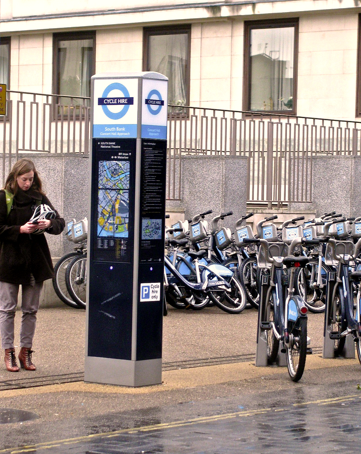 smartvolta-volta-smart-places-london-bike