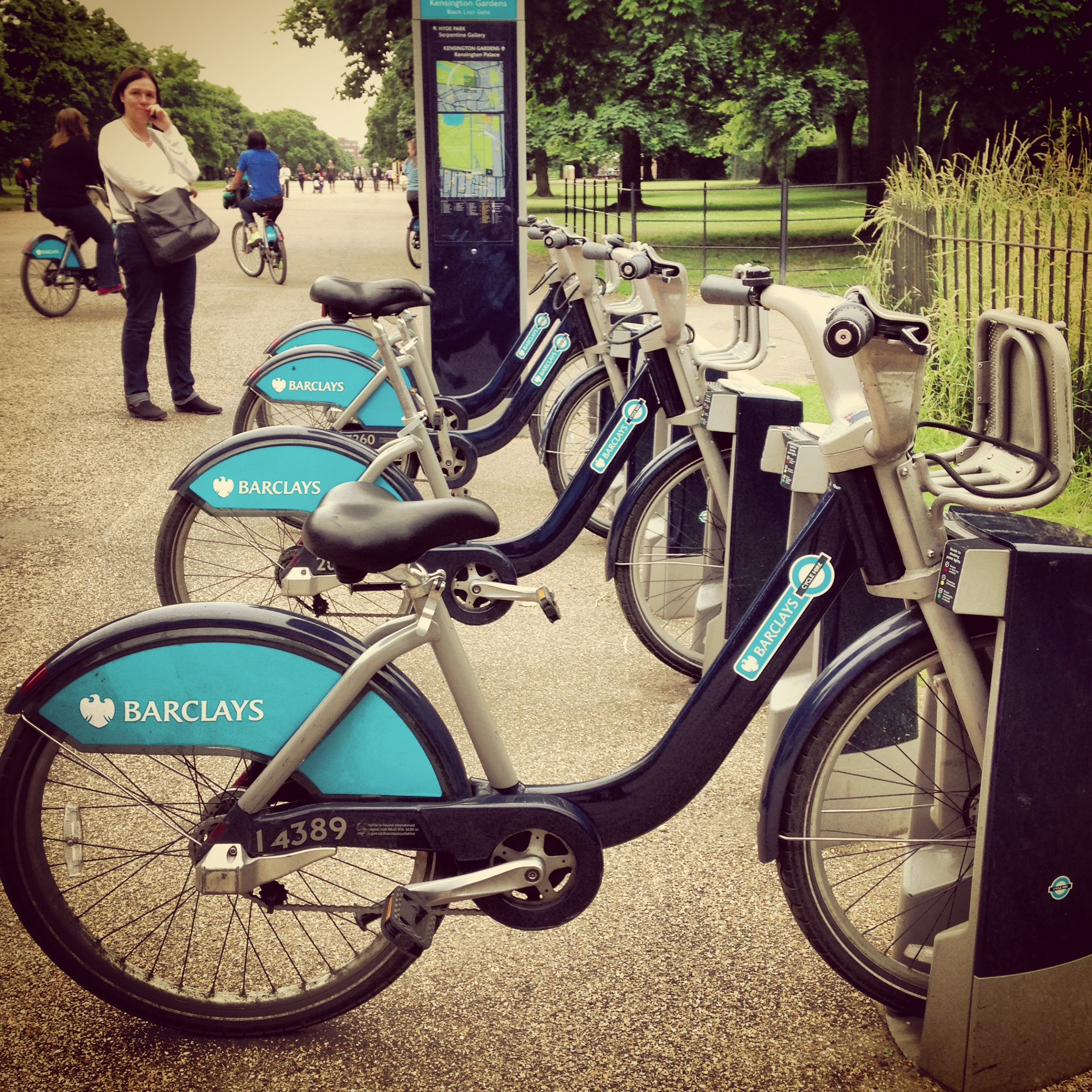 smartvolta-volta-smart-places-london-bike2