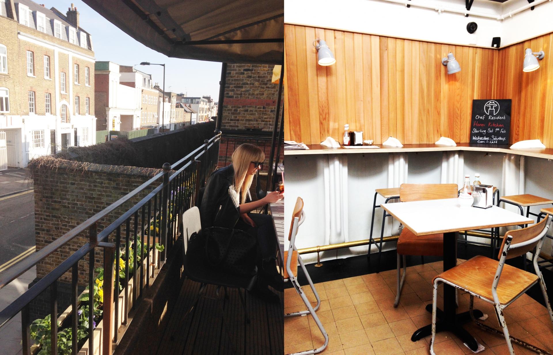 smartvolta-volta-smart-places-london1nt-1