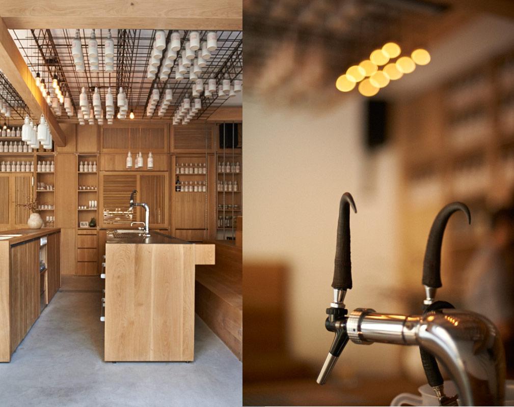 smartvolta-volta-smart-places-munich-gamsei-organic-cocktail-sustainable-city-matthew-bax22