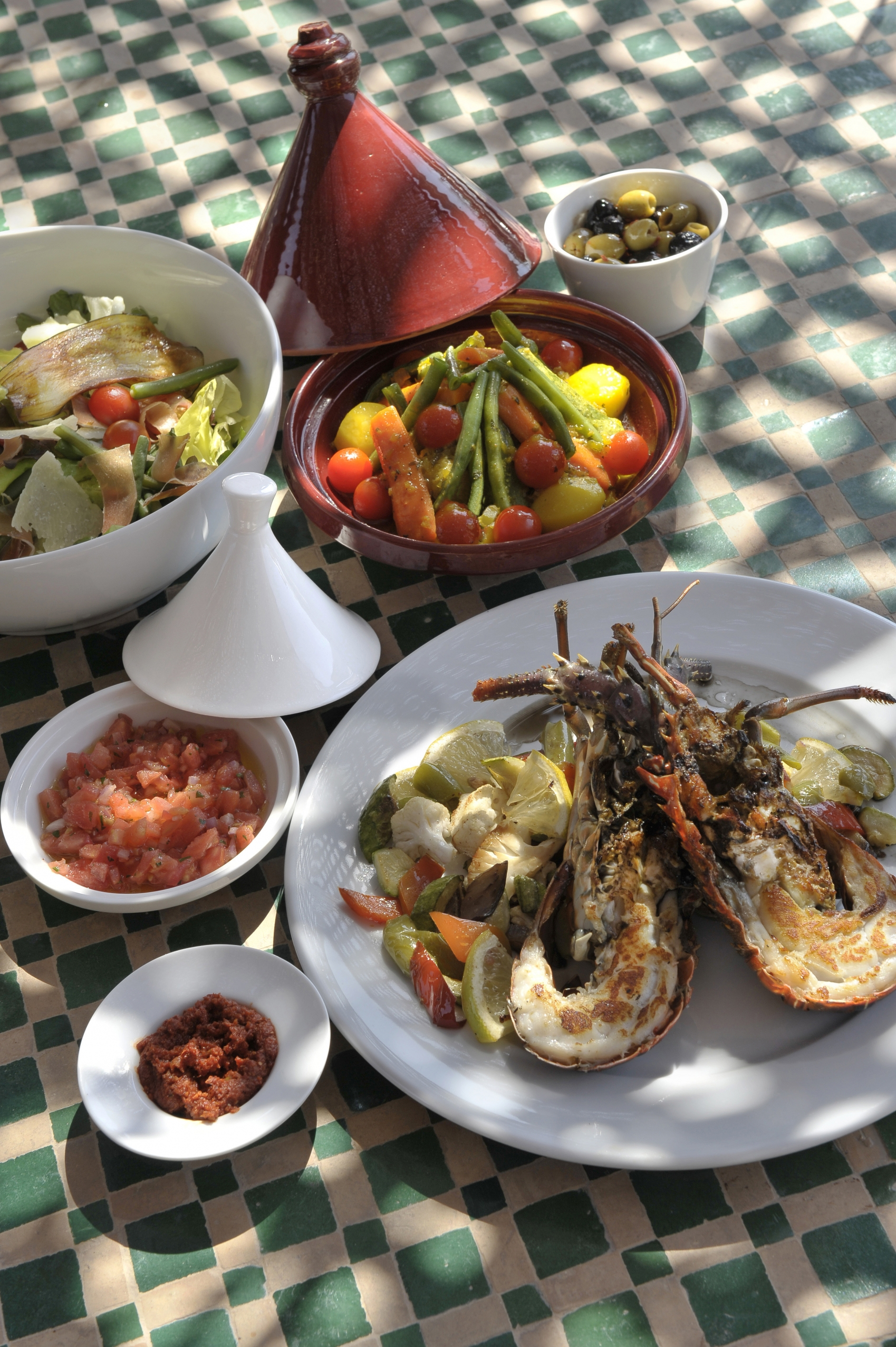 smartvolta_volta-smart-places-la-sultana-marrakech-dejeuner_m