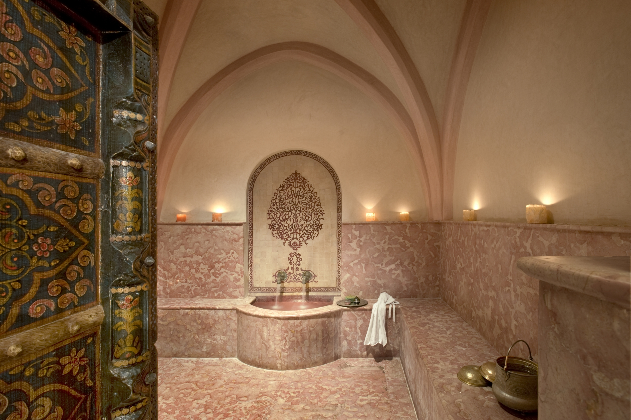 smartvolta_volta-smart-places-la-sultana-marrakech-spa-hammam_m