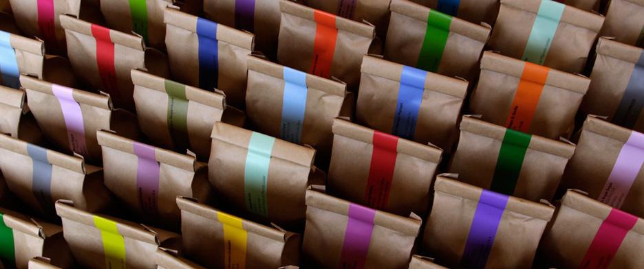 coffee-bags-home1