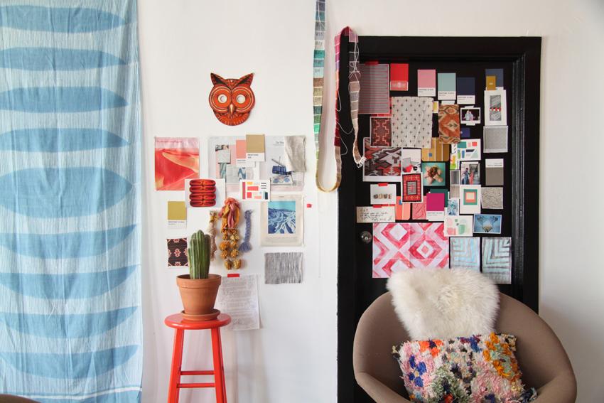 studio-inspo-wall