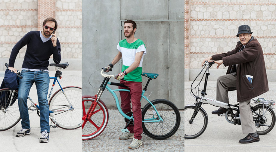 volta-smart-places-smartvolta-bike-madrid-bdebici17