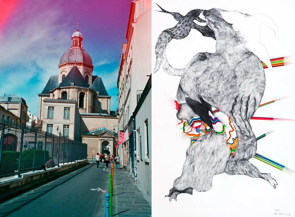 a1_volta-smart-places-smartvolta-paris-illustration-paperart-gallery4