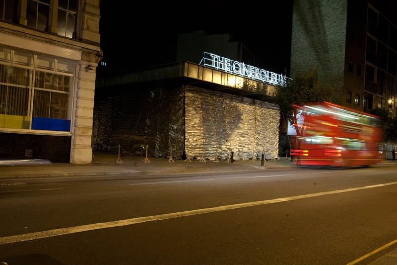 bus-1_zps0c0316e2
