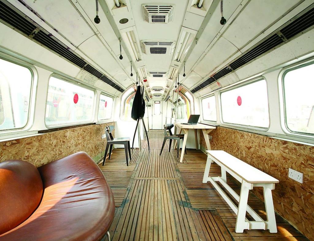 interior_carriage1_0