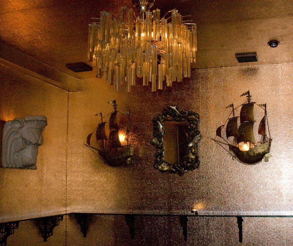 loungeloverzonabarroca