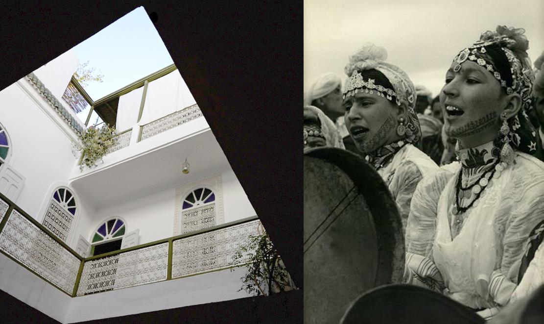 martvolta-volta-smart-places-musee-fotografie43a