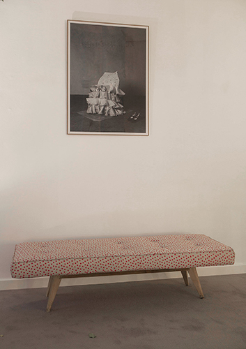 muebles9
