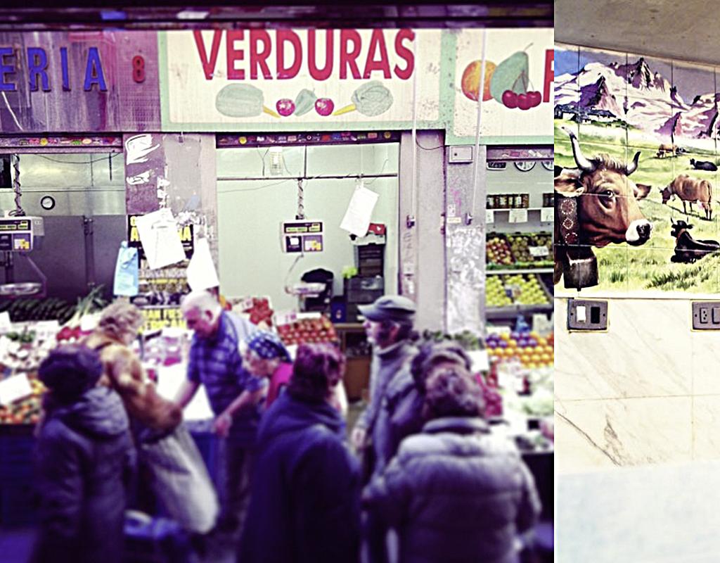 smartvolta-volta-smart-place-madrid-mercado-san-fernando278a