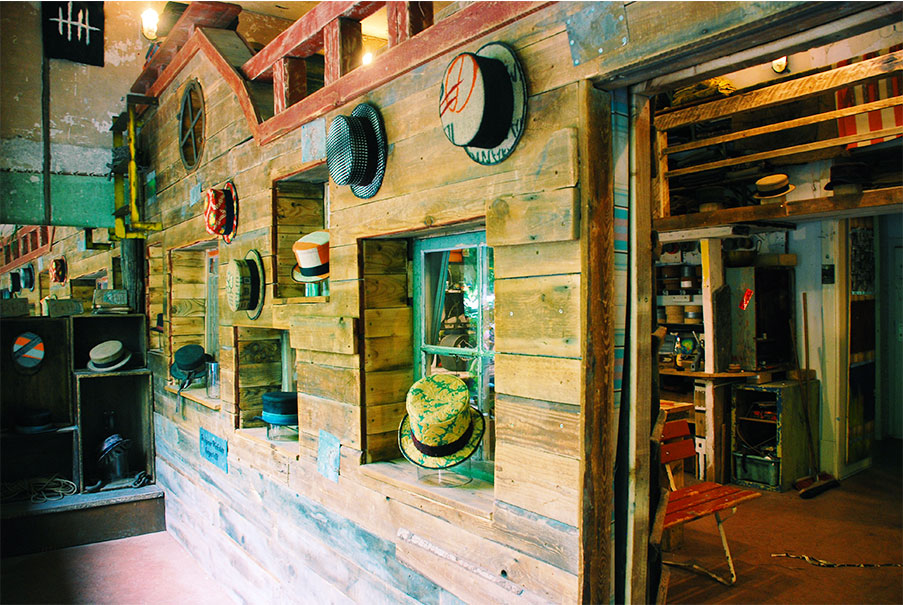 smartvolta-volta-smart-places-berlin-captain-crop-huts-sustainable-recycled-green-capntcrop13