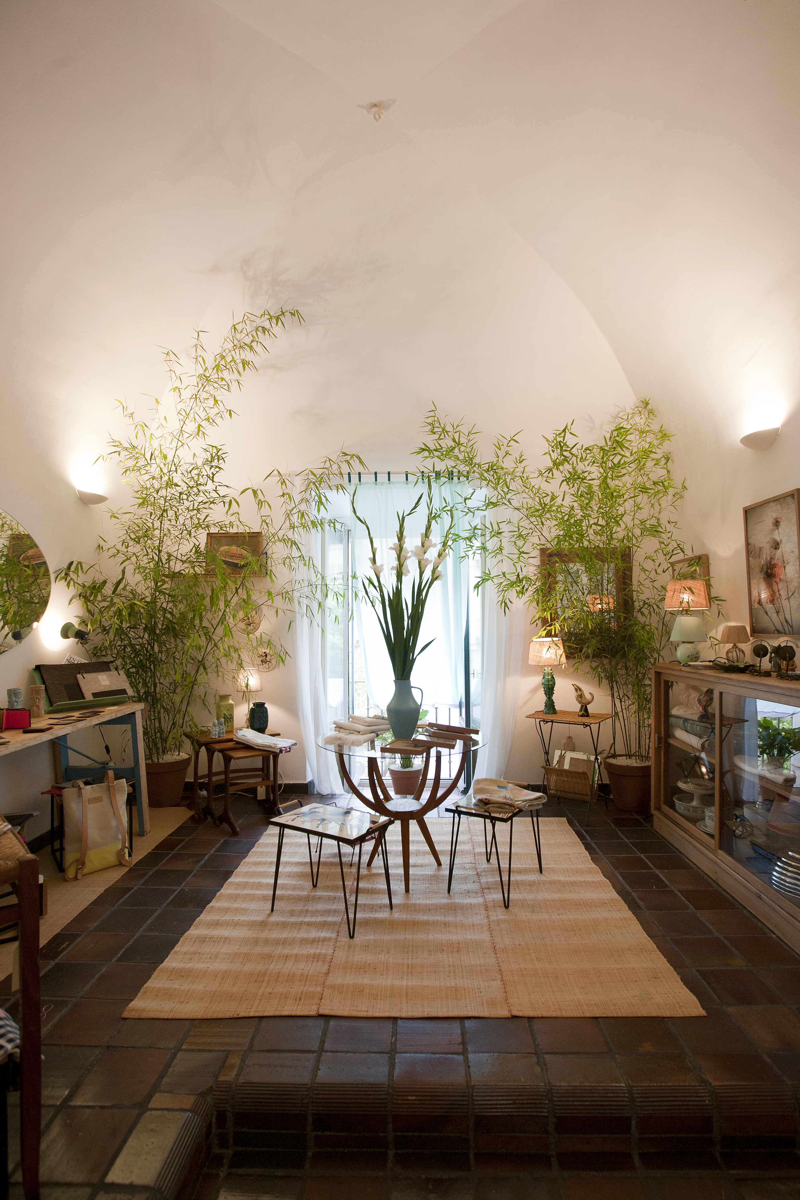Casa josephine pop up store smartvolta conscious living healthy lifestyle for digital nomads - Casa josephine ...