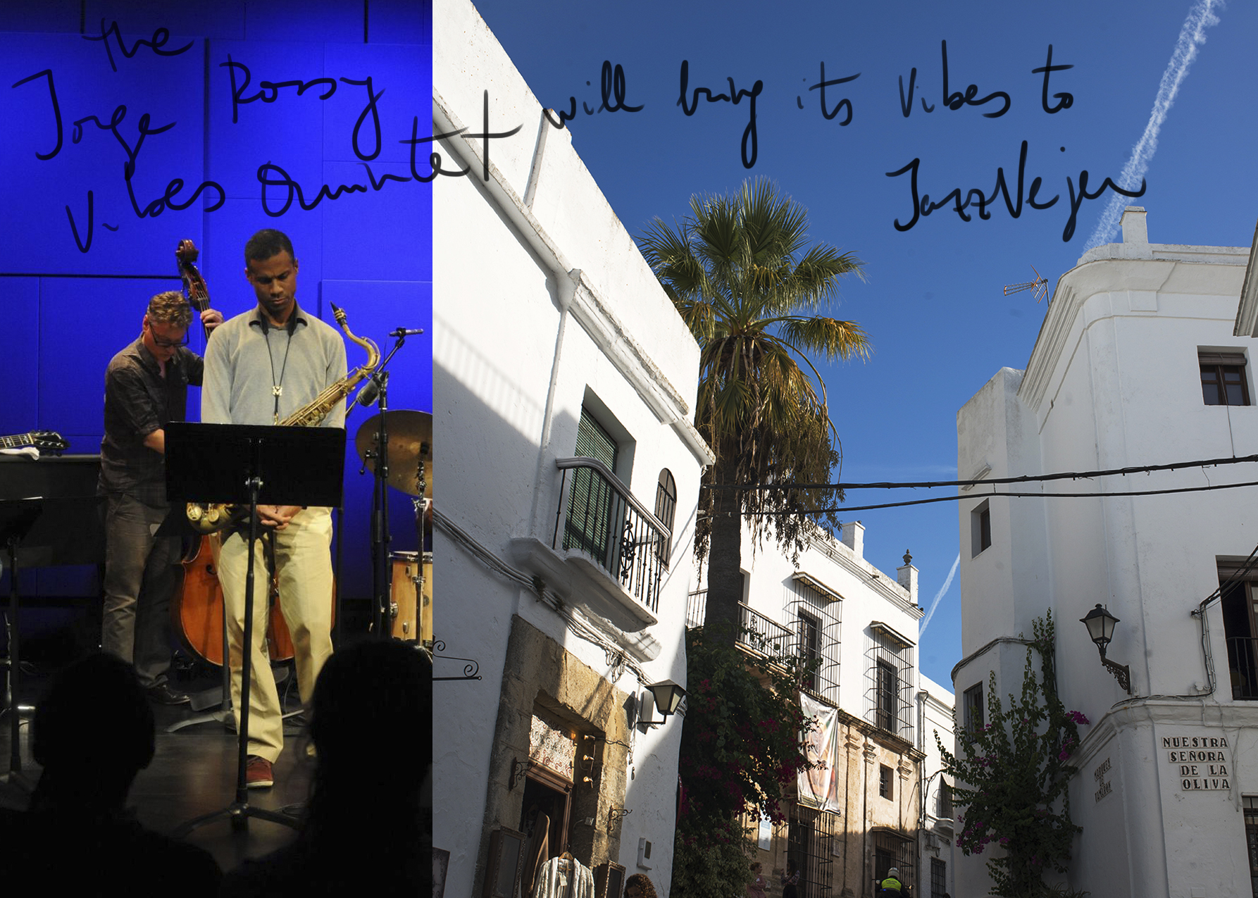 smartvolta-volta-smart-places-jazzvejer5