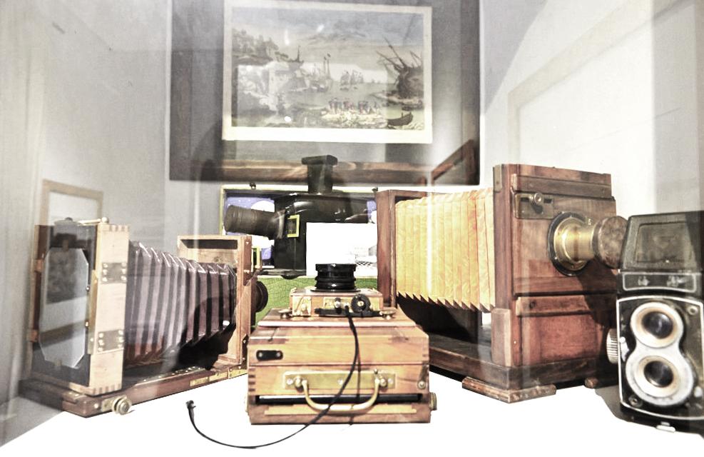 smartvolta-volta-smart-places-musee-fotografie___02q99031