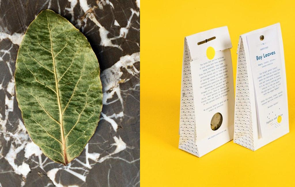 smartvolta-volta-smart-places-organic-herbs8