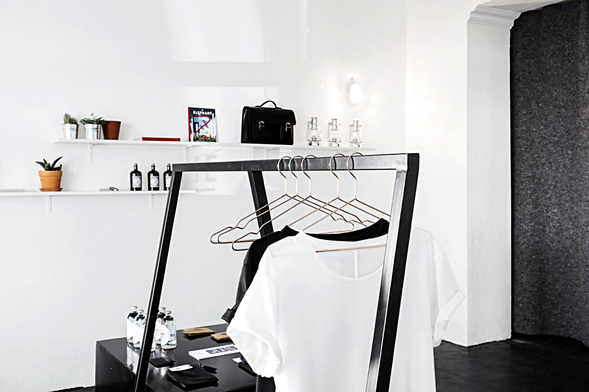 volta-smart-places-smartvolta-berlin-simon-and-me-shop-handmade15