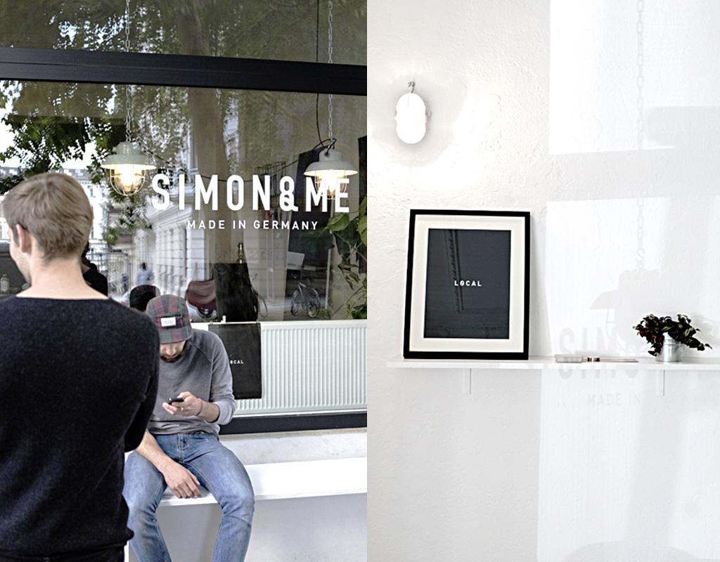 volta-smart-places-smartvolta-berlin-simon-and-me-shop-handmade16666a