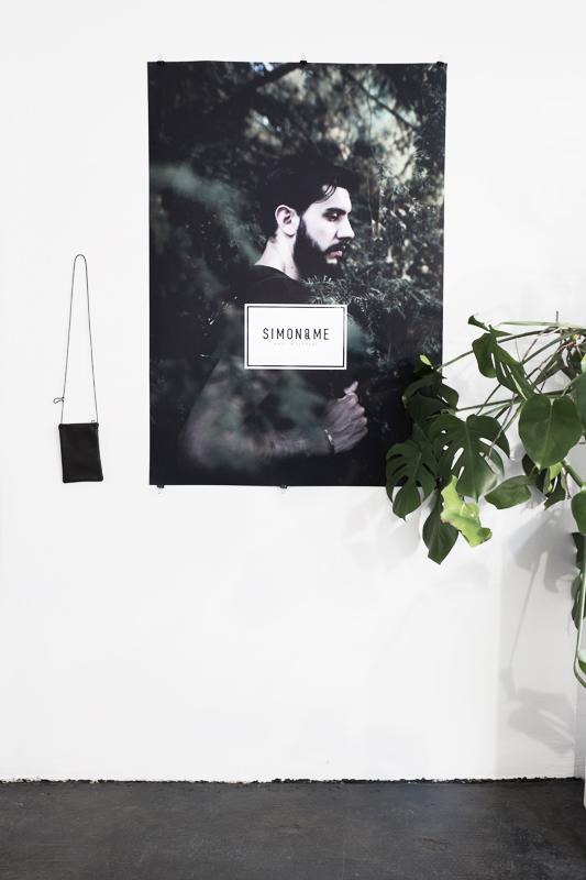 volta-smart-places-smartvolta-berlin-simon-and-me-shop-handmade16a