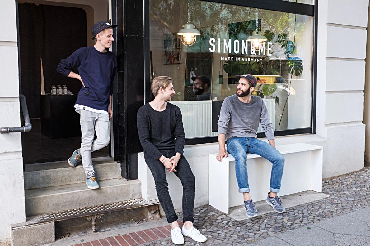 volta-smart-places-smartvolta-berlin-simon-and-me-shop-handmade5