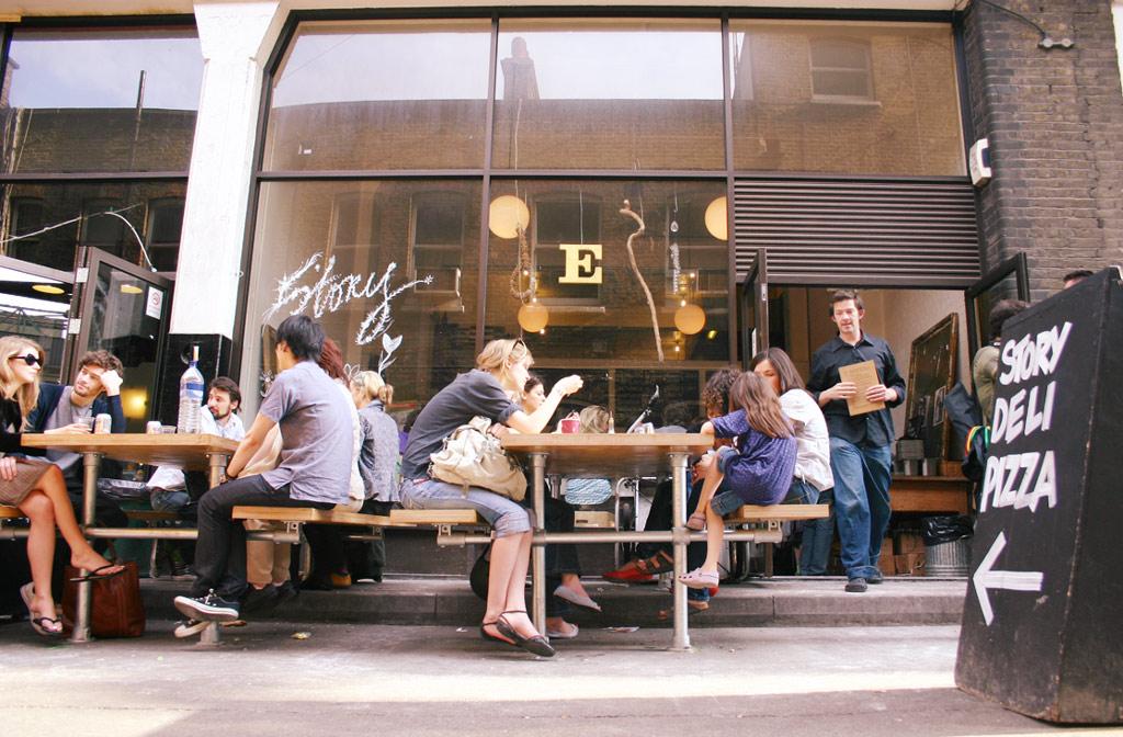 volta-smartplaces-smartvolta-organic-pizza-london-storydeli1