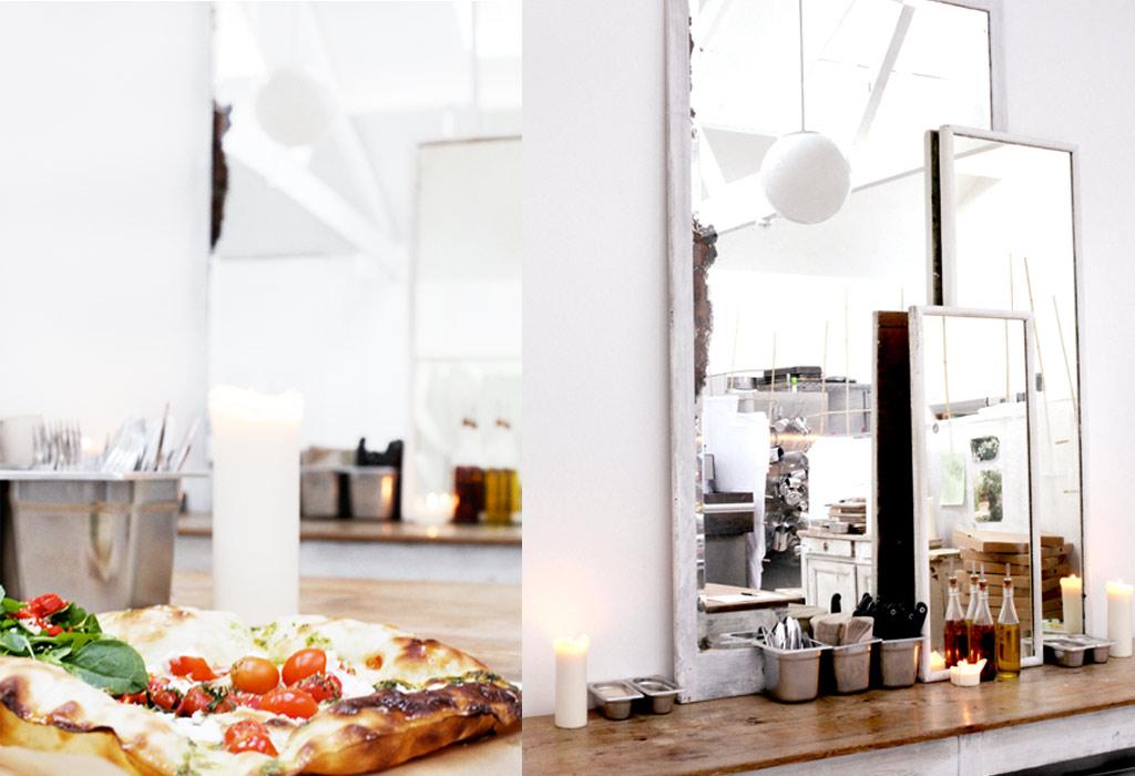volta-smartplaces-smartvolta-organic-pizza-london-storydeli4